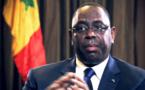 BACCALAURÉAT : Le président Macky Sall demande au Gouvernement de veiller à la sécurisation des épreuves et le paiement des indemnités des enseignants