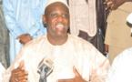 Pénurie d'eau : Mansour Faye demande aux Dakarois de patienter jusqu'à mi-juillet