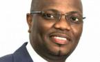 Contribution : Sénégal, l'espérance d'un miracle économique
