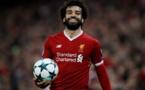 Egypte : le Mondial, le Ballon d'Or... Les rêves brisés de Mohamed Salah