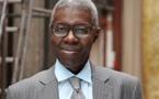 Souleymane Bachir Diagne se méfie du «tout pétrole ou tout gaz»