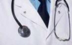 Touba : un faux docteur écope de trois mois ferme pour exercice illégal de la médecine