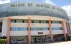 Diourbel : Condamné à 15 ans de prison, il s'évade en plein procès