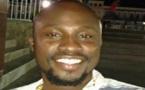 Sénégalais tué au Brésil : La dépouille à Dakar vendredi