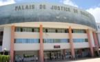 Escroquerie sur 11.630.000 F : « Le fils du magistrat » en prison pour un an