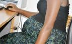Productivité des femmes : L'équation de la conciliation vie professionnelle et familiale