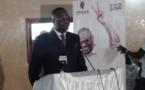 Contribution : le Sénégal qualifié en finale de la CAN de l'économie
