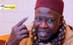 MANSOUR SY DJAMIL : Macky Sall me rappelle Daniel Ortéga