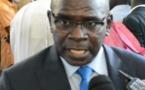 """présidentielle 2019 : Aymérou Gningue : """"Macky Sall aura minimum 57% parce que le pays est stable"""""""