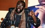 Affaire Khalifa Sall : Les précisions de Moustapha Cissé Lô