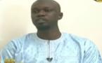 Ousmane Sonko depuis Touba liste les points noirs de notre économie - Video