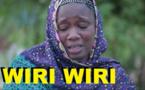 WIRI WIRI SAISON 2 ÉPISODE 34