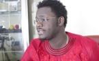 Escroquerie : Omaro dans de sales draps