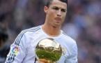 Le salaire hors norme de Ronaldo à la Juventus