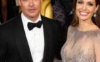 Angelina Jolie accuse Brad Pitt de ne pas payer de pension alimentaire depuis plus d'un an