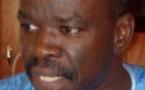 Le stade de Kébémer va porter le nom du Dr Issa Mbaye Samb