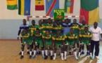 Challenge Trophy (Handball) : Les Lionceaux ratent de peu la finale