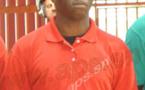 Equipe nationale féminine de basket : Comment le coach Cheikh Sarr justifie ses choix