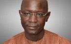 """Scandale d'Etat : Ivre devant la Cité Claudel en compagnie de sa """"copine"""", Abdoul Aziz Mbaye embarqué par les gendarmes"""