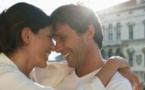 3 étapes pour faire un couple