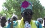 """Jaraaf Youssou Ndoye : """"Les jeunes doivent laisser le yamba…"""""""