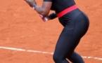 Quand le président de la FFT interdit à Serena Williams de jouer au tennis en combinaison