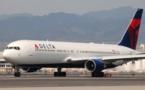 Vol de Delta en provenance de Dakar : un passager meurt 20 minutes avant l'atterrissage à New-York