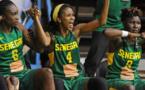 """Les Lionnes veulent jouer les """"trouble-fêtes"""" au Mondial féminin de basket (Entraineur)"""