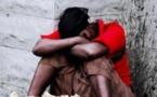 VIOL SUR MINEURE : Le beau-père aurait abusé sexuellement de sa belle-fille de 14 ans