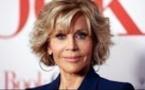 Jane Fonda: À quoi ressemble le sexe quand on est vieux ?