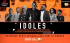 DOLES - saison 5 - épisode 2