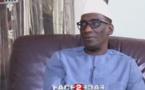 Suivez votre Face2Face avec Mamadou Diop Decroix