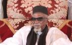 Parrain des 2 rakaas : Saint-Louis se souvient de Serigne Sidy Moukhtar Mbacké