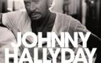 """Mon pays c'est l'amour"""" de Johnny Hallyday: l'album posthume du chanteur sortira le 19 octobre"""