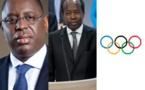 Le Sénégal 1er pays africain à organiser les Jeux olympiques de la jeunesse : Coulisses d'un intense lobbying du Cnoss