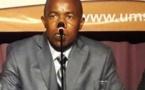 Gestion carrière des magistrats : L'Ums met l'exécutif sur la touche