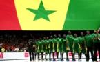 « Adidas » a publié sa liste des 12 pour les éliminatoires du Mondial de basket