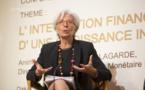 Le FMI Exhorte Le Sénégal De Faire Preuve De Discipline Budgétaire