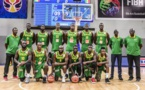 Battus par le Nigeria (89-61) : La qualification au Mondial 2019 est toujours probable pour les Lions du basket