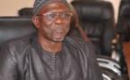 Moustapha Diakhaté : «Sur le plan économique, Sonko propose le suicide national»