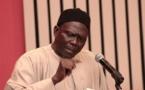 Les graves révélations de Moustapha Diakhaté sur Mansour Sy Djamil