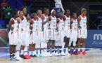 Mondial basket féminin / Quarter-Final Qualifications : Sénégal-Espagne mercredi (20h00 GMT+1)