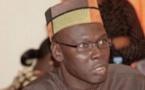 """Pr Babacar Guèye : """"Si ça ne dépendait que de moi, l'élection pour la succession de Khalifa Sall…"""""""