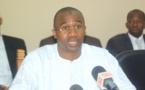 Emplois des jeunes: Le FONGIP a injecté plus d'un milliard en Casamance