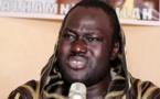 De retour à Dakar, Sa Cadior se confie