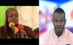 Rappel à Dieu de Sokhna Zeynab Fall: l'hommage de Pape Cheikh Diallo