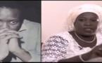 Dècés de Pape Babacar Mbaye: Sa femme se rappelle d'un homme...