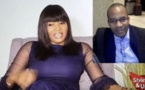 Relation amoureuse avec Mamoudou Ibra Kane, la chanteuse Mariama Ba dit tout