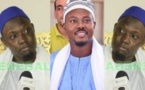Serigne Bass Abdou Khadre interdit à Serigne Modou Bousso Dieng de…