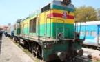 Dakar-Bamako Ferroviaire prépare une grève illimitée pour...